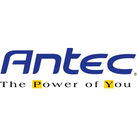 images/stories/logos/Antec_Logo.jpg