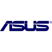 images/stories/logos/Asuslogo.jpg