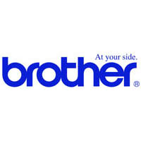 images/stories/logos/Brother_Logo.jpg