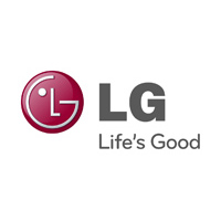 images/stories/logos/LG-Logo.jpg