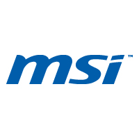images/stories/logos/MSI.jpg