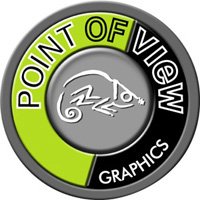 images/stories/logos/Point_of_View_logo.jpg