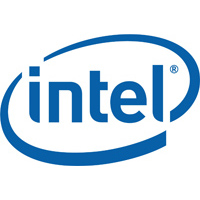 images/stories/logos/intel-logo.jpg