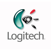 images/stories/logos/logitech_logo.jpg