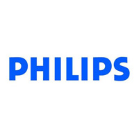 images/stories/logos/philips_logo.jpg